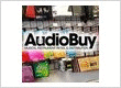 AudioBuy Reviews Australia