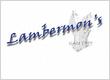Lambermons