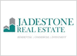 Jadestone Real Estate