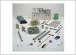 0235BBK1 bailer boring kit