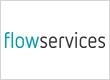 Flowservices