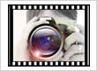 surrey photography workshops