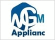 Max Global Appliance Repair