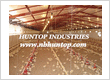 Huntop Industries Co., Ltd.