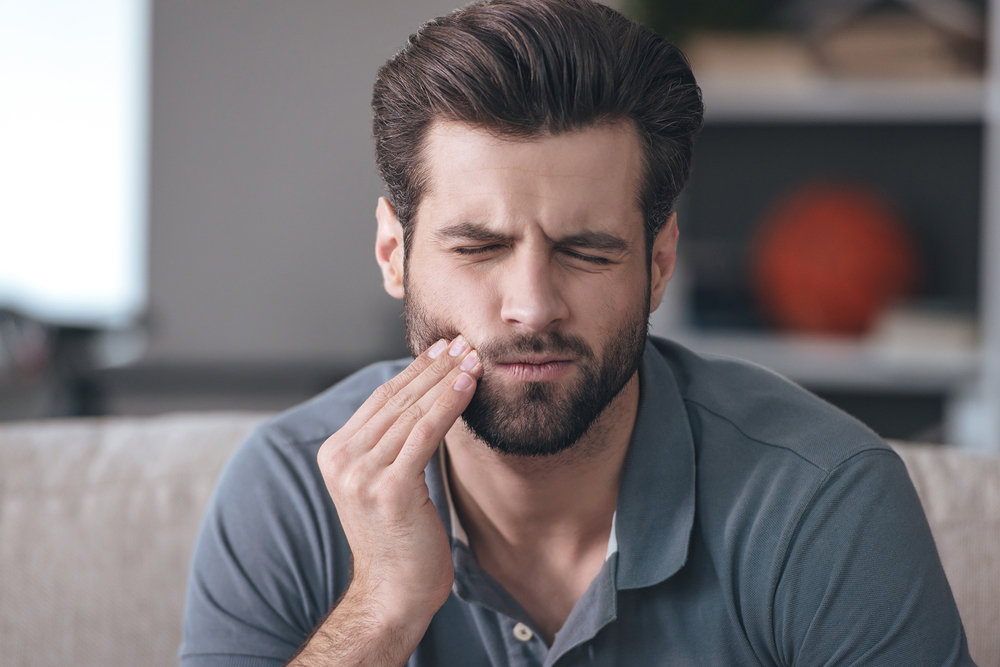 Do You Have A Tooth Infection?
