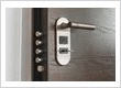 Home Security Technology Systems