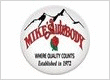 Mike's Auto Body