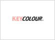 Keycolour, Inc.