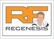 Regenesis Fitness