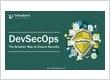 DevOps Testing Services
