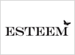 Esteem Cosmetic Studio