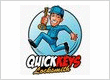 Quick Keys & Locksmith Harrison