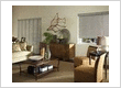 Blinds and Shutters houston