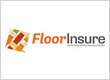 FloorInsure Insurance