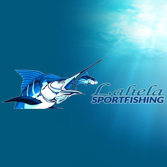 Lahela Sportfishing Celebrates The 20th Anniversary