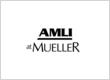 AMLI at Mueller