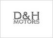 D&H Motors