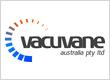 Vacuvane Australia Pty Ltd