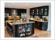 Kre-Art Kitchens & Bathrooms Ltd.