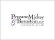 Pezzano Mickey & Bornstein, LLP
