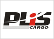 PT. Pradana Lintas Semesta Cargo