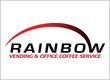 Rainbow Vending