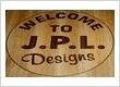 JPL Designs Ltd