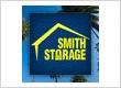 Smith Storage