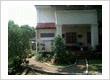 Jual cepat Rumah besar Kebun luas di Bintaro