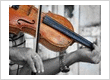 Beverley Musical Instruments