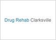 Drug Rehab Clarksville TN