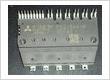 MITSUBISHI PS21564-P
