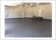 Zone Garage Calgary