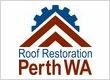 Roof Restoration Perth