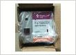 Replacement Burner Control AZBIL YAMATAKE R4750C