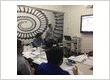 Basic Vibration Testing & Measurement Training Course 18 - 20 January 2017
