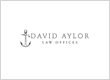 David Aylor Law Offices