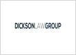 Dickson Law Group - Tacoma