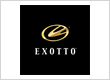 Exotto Collision Centre