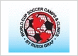 World Cup Soccer Camps & Clinics - Your Sport, Our Passion