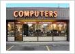 Sajid Computer Repair Service