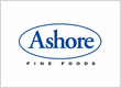 Ashore Fine Food & Wine