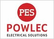 PES Electrical