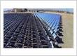 Free Solar Program Ontario