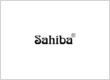 eSahiba.com