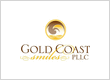 Gold Coast Smiles - Dr. Andrew Sami DDS