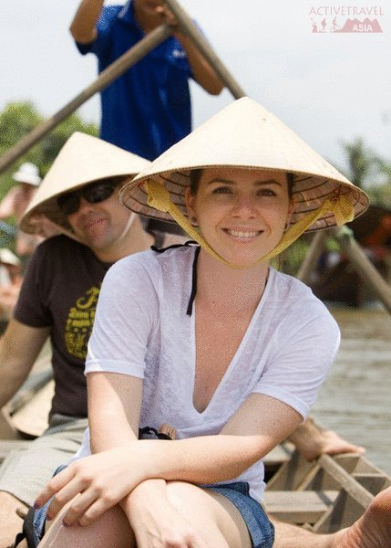 How to act like a local in Vietnam