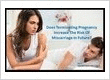Trusted Abortion Pills by Women's Worldwide
