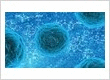 Jernigan's now offers ADSC (Adipose Derived Stem C...