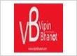 Vipinbhanot -Best Pre-Wedding Photographer Chandigarh
